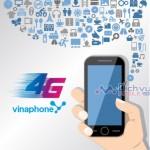 Vinaphone chính thức cung cấp mạng 4G tại Phú quốc vào tuần tới