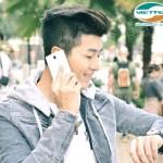 Đăng ký gói V250 Viettel ưu đãi 300 phút thoại và 6GB data