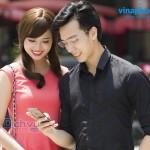 Hướng dẫn cách hủy nhanh gói V88 của Vinaphone