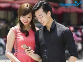 Hướng dẫn hủy nhanh gói V88 Vinaphone