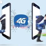 Mobifone chính thức được Bộ Thông Tin cấp phép 4G