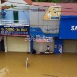 Mobifone miễn phí gọi trong 5 ngày cho thuê bao Hà Tĩnh, Quảng Bình