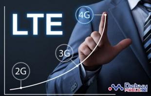 Nhà mạng Viettel và VNPT chính thức được cấp phép triển khai 4G