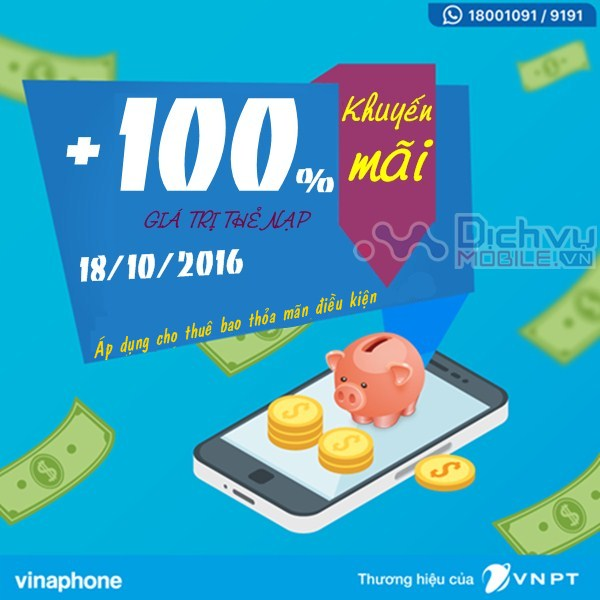 vinaphone-khuyen-mai-the-nap-cuc-bo-ngay-18102016
