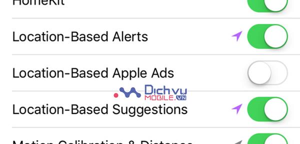 8 mẹo cài đặt bảo mật giúp iPhone không bị hack