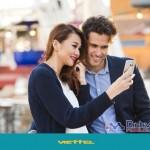 Hướng dẫn cách hủy 3G Viettel cho thuê bao Viettel mới nhất