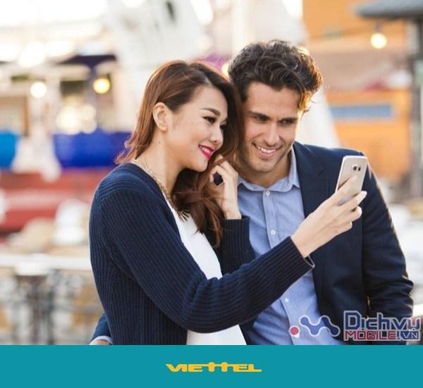 Hướng dẫn hủy 3G Viettel cho TB trả trước và TB trả sau.