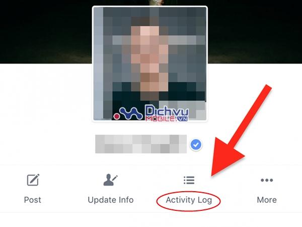 Những mẹo cực hay trên Facebook có thể bạn chưa biết