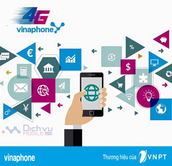 VNPT cung cấp 4G tại Phú quốc ngày 3/11/2016