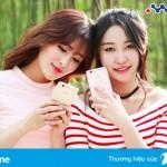 Hướng dẫn đăng ký gói Big70 chỉ 35.000đ cho thuê bao VInaphone