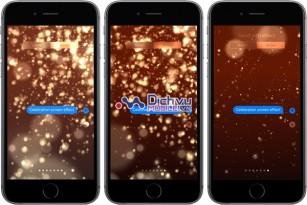 5 tính năng mới cực hay cho iOS 10.2 bạn nên biết