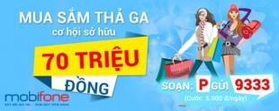 mobifone-khuyen-mai-mua-sam-tha-ga-voi-550-giai-thuong-hap-dan