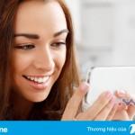 Tốc độ tối đa và tốc thường của 3G Vinaphone là bao nhiêu?