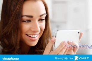 Tốc độ truy cập các gói 3G Vinaphone là bao nhiêu?