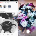 Hướng dẫn cách live stream trên Instagram bằng di động