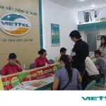 Hướng dẫn đăng ký sim Viettel chính chủ trong thời gian ngắn nhất