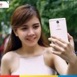 Tốc độ tối đa và tốc thường của 3G Mobifone chuẩn là bao nhiêu?