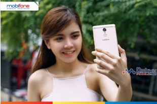 Tốc độ truy cập mạng 3G Mobifone ở điều kiện chuẩn là bao nhiêu?