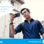 Vinaphone tặng 50% cước phí sử dụng gói BIG70 trong 3 chu kỳ