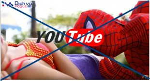 Cách ngăn chặn các nội dung độc hại khi cho trẻ em xem Video tại Youtube
