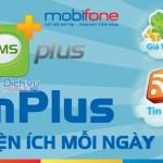 Cập nhật tin tức mọi mặt với dịch vụ mPlus của Mobifone