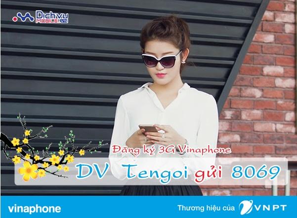 Đăng ký gói 3G Vinaphone nào trong dịp Tết Đinh Dậu 2017?