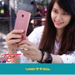 Đăng ký gói MIMAX TET Viettel, lướt 3G thả ga đón xuân mới 2017