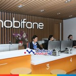 Hình thức nạp tiền EZ Mobifone là gì? cách nạp EZ như thế nào?