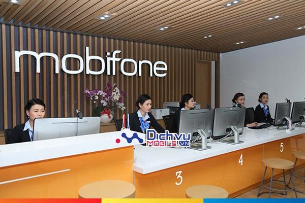Hình thức nạp tiền EZ Mobifone là gì?