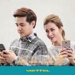 Hướng dẫn hủy dịch vụ Clip TV Viettel từ 9686 nhanh chóng nhất