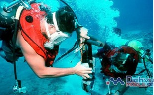 Truy cập internet tại Việt Nam bị chập chờn do cáp quang biển AAG gặp sự cố