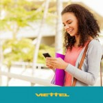 Cách đo tốc độ mạng 3G, 4G của Viettel trên điện thoại di động