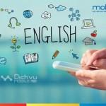 Học tiếng Anh trúng ngay iPhone 7 với dịch vụ 2Learn Mobifone