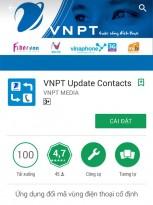 huong-dan-cap-nhat-ma-vung-den-thoai-moi-voi-ung-dung-vnpt-update-contacts