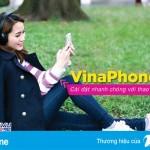 Cách cài đặt 4G Vinaphone, cấu hình mạng 4G TLE Vina cho điện thoại