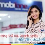 Mobifone tặng điện thoại cho doanh nghiệp hòa mạng tháng 2/2017