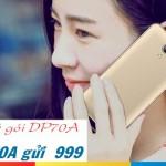Đăng ký gói DP70A Mobifone nhận ngay 3 ưu đãi khủng chỉ 70.000đ