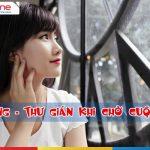 Mobifone khuyến mãi giảm cước đăng nhạc chờ Funring cho khách hàng