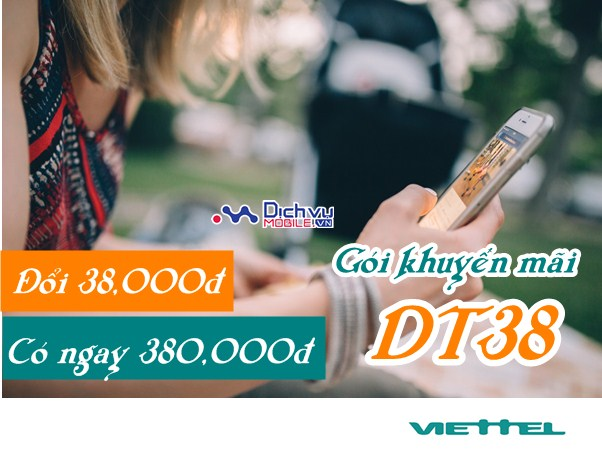 cach-nhan-380000d-vao-tai-khoan-dip-8-3-voi-goi-khuyen-mai-dt38-viettel