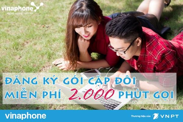 huong dan dang ky goi cap doi vinaphone