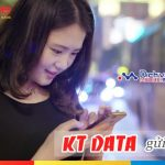 Hướng dẫn kiểm tra dung lượng data 4G Mobifone còn lại qua 999