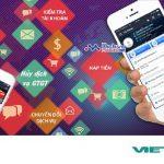 Hướng dẫn cách hủy các dịch vụ GTGT qua ứng dụng My Viettel nhanh