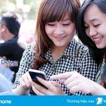 Tư vấn nên chọn gói cước 3G nào để dùng cho thuê bao Vinaphone