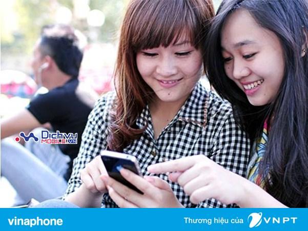 Tư vấn chọn gói cước 3G Vinaphone thích hợp nhất cho khách hàng Vinaphone