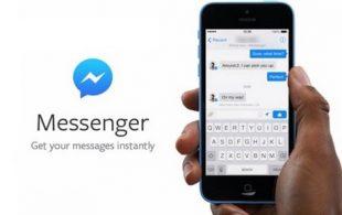 Cách khôi phục SMS bị xóa trên điện thoại di động nhanh chóng nhất