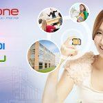 Cách đăng ký hội viên kết nối dài lâu Mobifone qua web Mobifone.vn