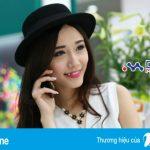 Hướng dẫn cách kiểm tra tài khoản sim Vinaphone trả trước nhanh