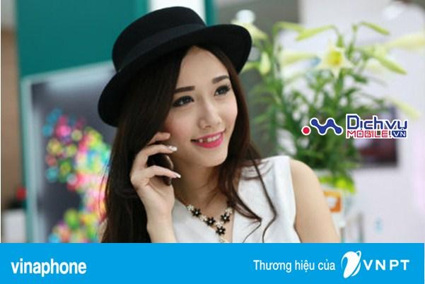 Hướng dẫn tra cứu tất cả các tài khoản trả trước của Vinaphone miễn phí