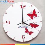 Thời gian làm việc của các trung tâm giao dịch Mobifone trên toàn quốc