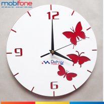 Thời gian làm việc của các trung tâm Mobifone trên toàn quốc